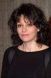 Amy Heckerling Photo 1