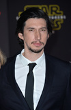Adam Driver Photo - Actor Adam Driver at the world premiere of Star Wars The Force Awakens on Hollywood BoulevardDecember 14 2015  Los Angeles CAPicture Paul Smith  Featureflash