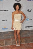 Annie Ilonzeh Photo 1