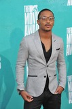 Romeo Miller Photo - Romeo Miller at the 2012 MTV Movie Awards at Universal Studios HollywoodJune 4 2012  Los Angeles CAPicture Paul Smith  Featureflash