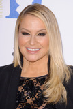 Anastacia Photo - Anastacia at The Global Gift Gala 2015 at the Four Seasons Hotel Park Lane LondonNovember 30 2015  London UKPicture Steve Vas  Featureflash