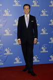 Anton Du Beke Photo - Anton Du Beke at the National Lottery Awards 2015 at LWT Studios Southbank LondonSeptember 11 2015  London UKPicture Dave Norton  Featureflash