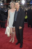 Andrew David Photo - Actor DAVID ANDREWS  wife SHANNON at the world premiere of his new movie Terminator 3 Rise of the Machines in Los AngelesJune 30 2003 Paul Smith  Featureflash