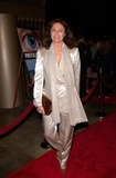 Jacqueline Bisset Photo - Actress JACQUELINE BISSET at the Los Angeles premiere in Hollywood of Requiem For A Dream16OCT2000   Paul Smith  Featureflash