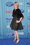 Alexis Grace Photo 1