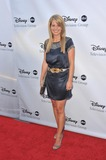 Candace Cameron-Bure Photo - Candace Cameron Bure star of make It or Break It at the ABC TV 2009 Summer Press Tour cocktail party at the Langham Hotel PasadenaAugust 8 2009  Los Angeles CAPicture Paul Smith  Featureflash