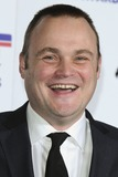 Al Murray Photo - Al Murray arriving for the British Comedy Awards 2011 at Fountains Studios Wembley London 19122011 Picture by Steve Vas  Featureflash