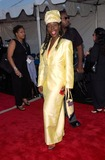 Phyllis Yvonne Stickney Photo - Actress PHYLLIS YVONNE STICKNEY at the 6th Annual Soul Train Lady of Soul Awards in Santa Monica California