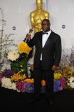 Steve Mc Queen Photo - Steve McQueen at the 86th Annual Academy Awards at the Dolby Theatre HollywoodMarch 2 2014  Los Angeles CAPicture Paul Smith  Featureflash