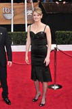 Alan Tudyk Photo - Missi Pyle  Alan Tudyk at the 14th Annual Screen Actors Guild Awards at the Shrine Auditorium Los Angeles CAJanuary 27 2008  Los Angeles CAPicture Paul Smith  Featureflash