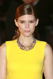 Kate Mara Photo 1