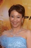 Akemi Matsuno Photo 3