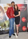 Abhishek Bachchan Photo 1