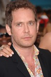 Tom Holland Photo - Actor TOM HOLLANDER at the world premiere of his new movie Pirates of the Caribbean Dead Mans Chest at Disneyland CAJune 24 2006  Anaheim CA 2006 Paul Smith  Featureflash