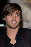 Jared Leto Photo - Nov 16 2004 Los Angeles CA Actor JARED LETO at the world premiere in Hollywood of his new movie Alexander