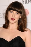 Alexandra Roach Photo - Alexandra Roach arriving for the British Independent Film Awards 2014 at Old Billingsgate London 07122014 Picture by Steve Vas  Featureflash