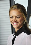 Emily Wickersham Photo 1
