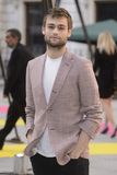 Douglas Booth Photo - Douglas Booth at the Royal Academy of Arts Summer Exhibition 2015 at the Royal Academy London June 3 2015  London UKPicture Dave Norton  Featureflash