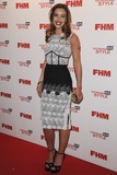 Charlie Webster Photo - Charlie Webster arriving for the FHM 100 Sexiest Women in the World 2013 party at the Sanderson Hotel London 01052013 Picture by Steve Vas  Featueflash