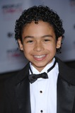 Noah Gray Cabey Photo - NOAH GRAY-CABEY star of HeroesU at the 33rd Annual Peoples Choice Awards at the Shrine Auditorium Los AngelesJanuary 9 2007 Los Angeles CAPicture Paul Smith  Featureflash