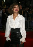 Antonia Thomas Photo 1
