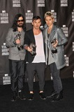 30 Seconds to Mars Photo 1