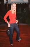 Adrienne Frantz Photo - 10AUG99 Bold  Beautiful star ADRIENNE FRANTZ at the Los Angeles premiere of  Bowfinger which stars Eddie Murphy  Steve Martin Paul Smith  Featureflash