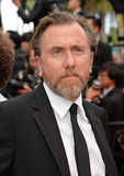 Tim Roth Photo - Tim Roth at the closing gala at the 68th Festival de CannesMay 24 2015  Cannes FrancePicture Paul Smith  Featureflash
