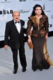 Adnan Khashoggi Photo 1