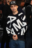 Adam Deacon Photo - Adam Deacon arriving for the X-Men Days of Future Past UK premiere at the Odeon Leicester Square London 12052014 Picture by Steve Vas  Featureflash