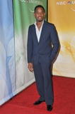 Aml Ameen Photo 1