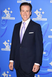 Anton Du Beke Photo - Anton Du Beke at The National Lottery Awards 2015 held at the London Studios September 11 2015  London UKPicture Steve Vas  Featureflash