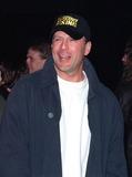 Bruce Willis Photo 1