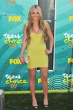 Amanda Bynes Photo - Amanda Bynes at the 2009 Teen Choice Awards at the Gibson Amphitheatre Universal CityAugust 9 2009  Los Angeles CAPicture Paul Smith  Featureflash