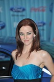 Annie Wersching Photo 1