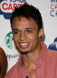 Ashton Merrygold Photo 1