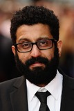 Adeel Akhtar Photo 1
