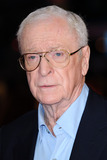 Michael Caine Photo - Sir Michael Caine at the European premiere of The Last Witch Hunter at the Empire Leicester Square LondonOctober 19 2015  London UKPicture Steve Vas  Featureflash