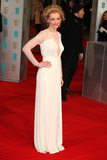 Anne Marie Photo - Anne Marie Duff  arriving for the 67th British Academy Film Awards - BAFTAS - at the Royal Opera House London 08022015 Picture by Alexandra Glen  Featureflash