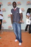 Akon Photo 1