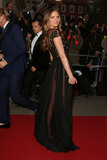 Alicia Rountree Photo - Alicia Rountree at the 2015 GQ Men of the Year Awards at the Royal Opera House Covent Garden LondonSeptember 8 2015  London UKPicture James Smith  Featureflash