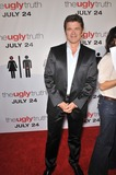 John Michael Higgins Photo 1