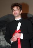 Atom Egoyan Photo - 18MAY97  ATOM EGOYAN at the 1997 Cannes Film Festival