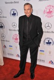 Neil Diamond Photo - Neil Diamond at the 26th Carousel of Hope Gala at the Beverly Hilton HotelOctober 20 2012  Beverly Hills CAPicture Paul Smith  Featureflash
