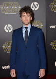 Austin Swift Photo 1