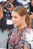 Adele Exarchopoulos Photo - Adele Exarchopoulos attends The Last Face Photocall at the 69th Festival de CannesMay 20 2016  Cannes FrancePicture Kristina Afanasyeva  Featureflash