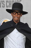Raphael Saadiq Photo - Raphael Saadiq at Spike TVs 2014 Guys Choice Awards at Sony Studios Culver CityJune 7 2014  Los Angeles CAPicture Paul Smith  Featureflash