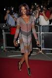 Azealia Banks Photo 1