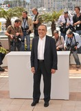 Alberto Barbera Photo 1
