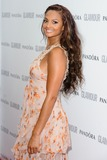 Aleesha Dixon Photo 1